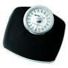 Balance pèse personnes Imetec - Imetec F-LIGHT Medical-Pro -...