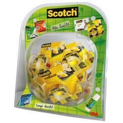 Scotch - 665/126d