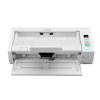 Scanner Canon - Dr-m140