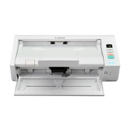 Foto Scanner Dr-m140 Canon