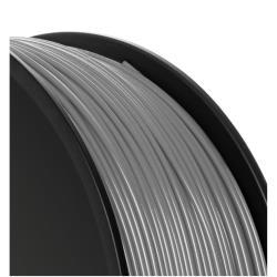Bobina Verbatim - Abs filament