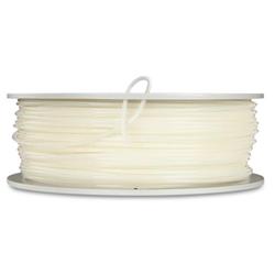 Verbatim - Abs filament