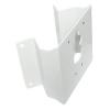 Accessoire pour vidéosurveillance Axis - AXIS - Support de montage de...