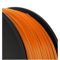 Bobina Verbatim - Pla filament