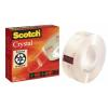 Scotch - 3M - Disque de polissage - 125...
