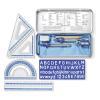 Staedtler - STAEDTLER Noris Club - Kit de maths
