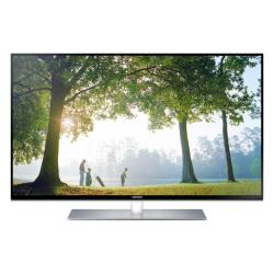 TV LED 3D Samsung - Smart UE55H6670 Full HD