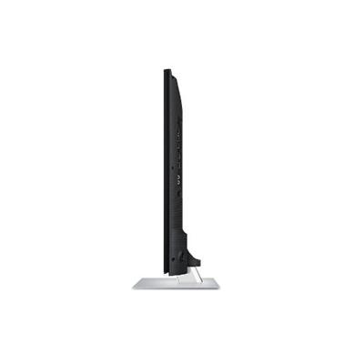 Samsung - 55 POLLICI SMART 3D H6670