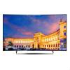 TV LED Hisense - Hisense K720 - 55