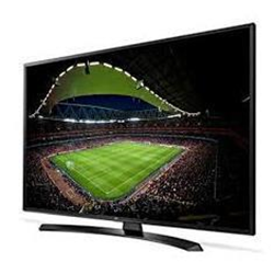 TV LED LG - Smart 55LH630V Full HD