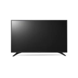 "Hotel TV LG - 55LW340C 55"" Full HD"