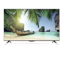 TV LED LG - Smart 55UF695V Ultra HD 4K