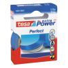 Nastro Tesa - Extra power perfect