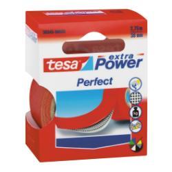 Nastro Tesa - Extra power perfect