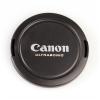 Canon - Canon E-58II - Capuchon pour...