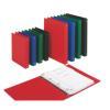 Boîte à archive Esselte - Esselte DAILY - Classeur à...