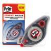 Pritt - Pritt Compact Flex - Rouleau...