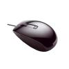 Mouse Dell - 570-10523