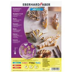Kit creativo Eberhard - Gessi decorativi