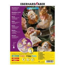 Kit creativo Eberhard - Angeli