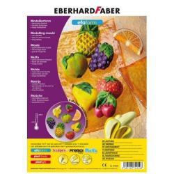 Kit creativo Eberhard - Frutti