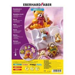Kit creativo Eberhard - Orsetti