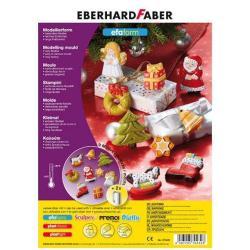 Kit creativo Eberhard - Natale
