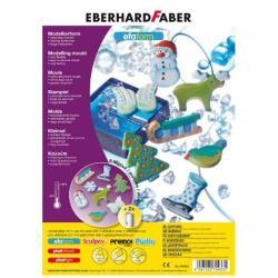 Kit creativo Eberhard - Inverno