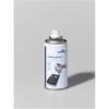 Spray pulizia Durable - Powerclean