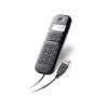 Téléphone VOIP Plantronics - Plantronics Calisto P240M -...