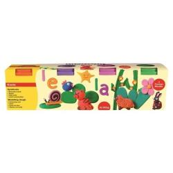 Kit creativo Faber Castell - 572510