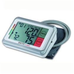 Tensiomètre Imetec MED BP1 200 - Moniteur de tension artérielle - blanc