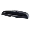 Plastificateur Fellowes - Fellowes Callisto A3 -...