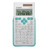 Calculatrice Canon - Canon F-715SG - Calculatrice...