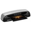 Plastificateur Fellowes - Fellowes Saturn 3i A3 -...
