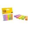 Post it Post-it - SEGNAPAGINA 670-5 5 Colori