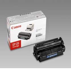 Toner Canon - Ep-25