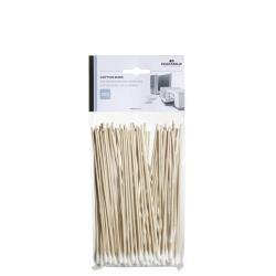 Produit de nettoyage DURABLE - Tige de nettoyage - blanc - pour Screenclean fluid