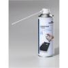 Produit de nettoyage Durable - DURABLE Powerclean 400 - Spray...