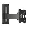Support pour LCD Meliconi - Meliconi CME ER100 - Montage...