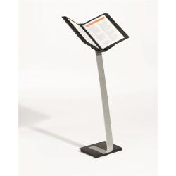 Sottomano Durable - Sherpa stand