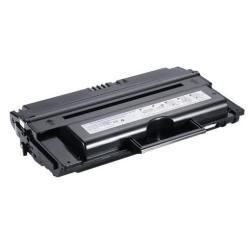 Toner Dell - Rf223