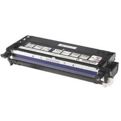 Toner Dell - Pf030