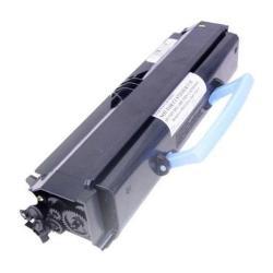 Toner Dell - Mw558