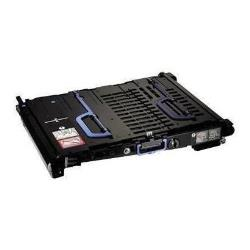 Dell Imaging transfer belt - 1 - courroie de transfert de l'imprimante - pour Color Multifunction Printer C5765, C7765; Multifunction Color Laser Printer 5130, C5765