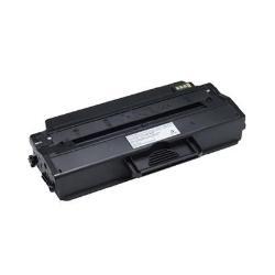 Toner Dell - G9w85
