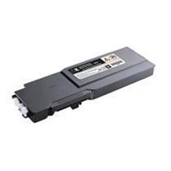 Toner Dell - W8d60