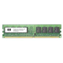 Memoria RAM Hewlett Packard Enterprise - 593339-b21