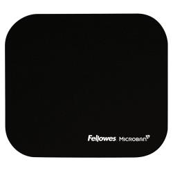 Tappetini per mouse 5934005 - fellowes - monclick.it
