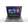 Notebook Lenovo - G50-70